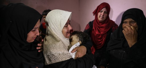 Palestine: 52 Palestinian children killed by Israel this year