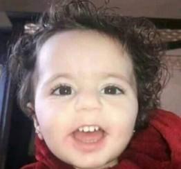 Israel kills 149 Palestinians, incl 33 children, in 2019
