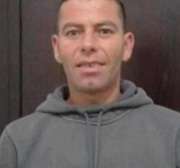 Palestine: Israeli soldiers kill Palestinian near Ramallah