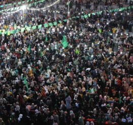 Palestine: Painful stories of 39 women killed by Israeli Gaza attacks
