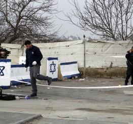 Palestine: Israeli soldiers kill 2 Palestinians, 156 killed since 1 Oct