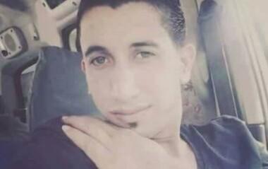 Palestine: Israeli army kills Palestinian 'assailant'