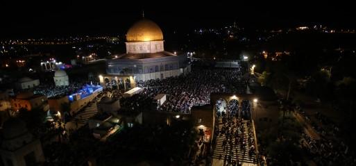 Israel decries UNESCO resolution on Jerusalem on sovereignty, archaelogical excavations
