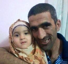 Palestine: Israeli forces kill 3 Palestinians; 129 killed since Oct 1