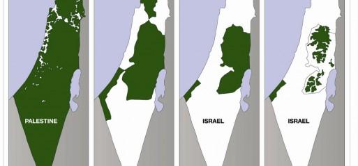 Saudi conveys US plan to PLO of Palestinian 'Deal of Century', based on Arab-Israeli alliance against Iran