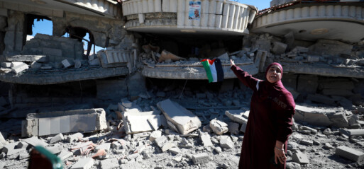 Palestine: 93 of Palestinians injured by Israeli forces in West Bank
