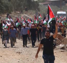 Palestine: Israel plans to build 10,000 settlement units in East Jerusalem