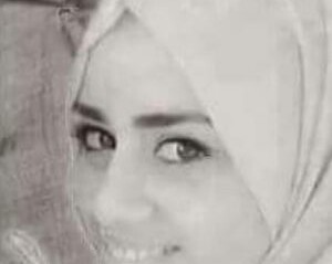 Palestine: Palestinian woman killed after alleged knife attack