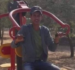 Palestine: Israeli forces kill Palestinian in West Bank