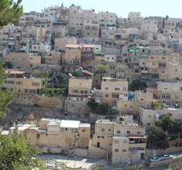 Palestine: Israeli settlers seize 3 Palestinian buildings in E Jerusalem