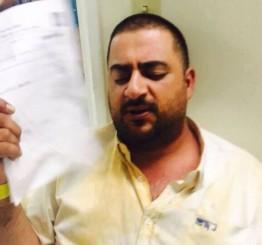 Palestine: Israeli extremists assault Palestinian bus driver in Jerusalem