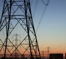 Palestine: Israel bars repair of Gaza electricity grids