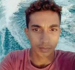 Palestine: Israeli Navy kills Palestinian fisherman off Gaza coast
