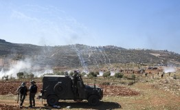 Hamas slams UAE for importing illegal Israeli settlement goods
