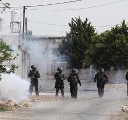 Palestine: Israel absolves policeman who killed Palestinian boy