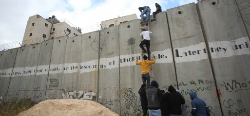 Palestine: Scores of Jewish settlers enter Jerusalem's Al-Aqsa Mosque