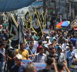 Palestine: UAE 'suspicious' role in Jerusalem raises Palestinian fears