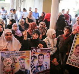 Palestine: Israel detained 880 Palestinians in July: NGOs