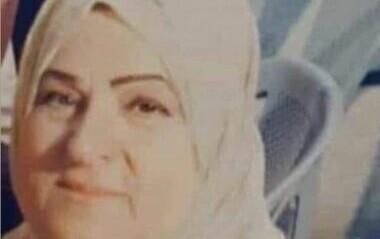 Palestine: Israeli soldiers kill Palestinian woman in West Bank