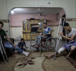 Palestine: Israeli minister calls for resuming targeted killings