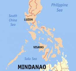 Philippines: Fighting between Moro groups kills 25