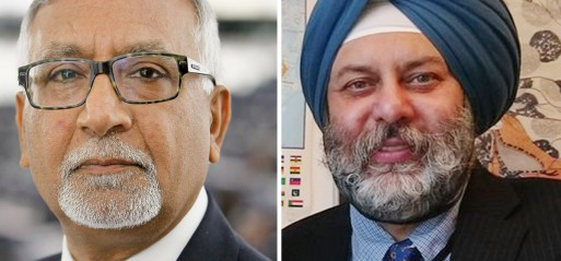 Pro-Kashmir MEP denied visa to visit India