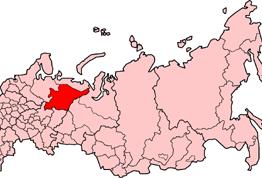 Russia coal mine explosion death toll reaches 36
