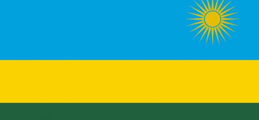 Rwanda: Torrential rains kill at least 49