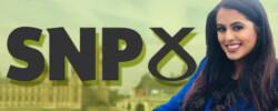 SNP's Qaisar-Javed becomes latest Muslim MP