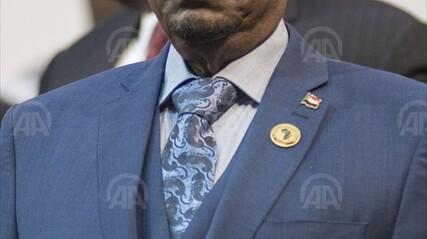 Sudan: Signs of tension easing between Sudan & US