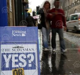 UK: Biased political coverage sparks debates