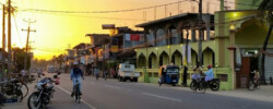 Sri Lanka troops humiliate Muslims