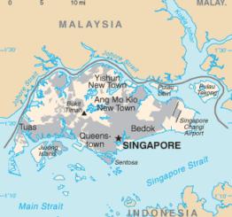 Singapore allows hijab for Muslim nurses in public healthcare