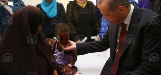 Somalia: Gunmen launch deadly attack on school vehicle, many killed