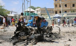 Somalia: Death toll rises 26 in hotel al-Shabaab terrorist attack
