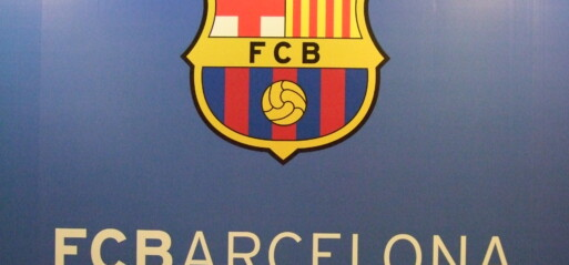 Israeli football club scraps friendly after Barcelona refuses to play in Jerusalem