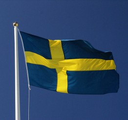 Sweden: Malmo rocked by fourth grenade attack in a week
