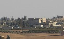 Syria: Turkey, US training for joint patrols in Manbij
