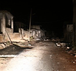 Syria: Russian airstrikes kill 16 civilians in Idlib