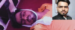 India: Family of Muslim teen killed in police custody insist on independent inquiry