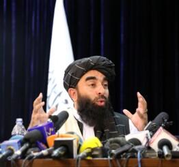 Afghanistan: Taliban 'tortured and massacred' Hazara minority last month