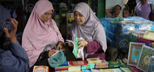 Thailand:  Junta to place 're-education camps' in Muslim south