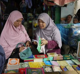 Thailand: Muslim Pattani longs for peace, freedom in Thailand