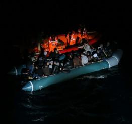 Turkey: Seven die as boat sinks off western Turkey