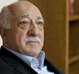 US receives Turkey's request for extradition of Gulen