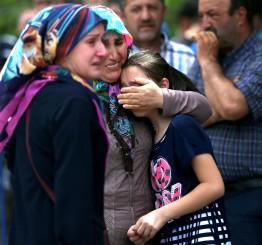 Italy: Mediterranean Union issues joint anti-terror declaration