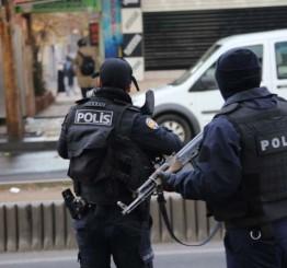 Turkey: New rule allows female Turkish police to wear headscarf
