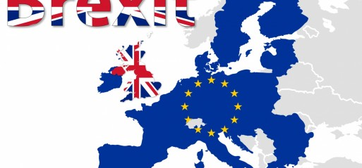 EU citizens living in UK concerned about future