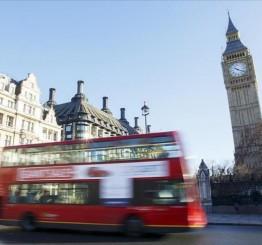 UK: Man jailed for bus Islamophobic tirade against elderly Turk