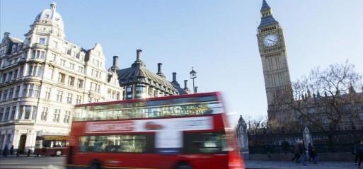 UK: British woman in London Islamophobic attack avoids jail